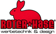 Roterhase